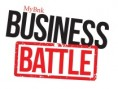 Business Battle 16