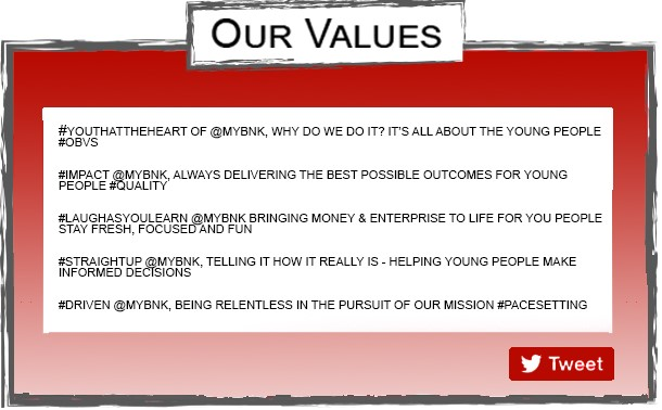 our values tweet edited FINAL