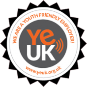 YEUK-badge