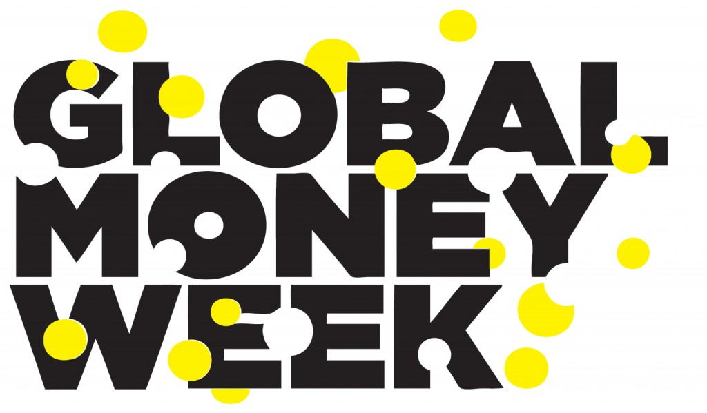 global_money_week_logo_2015_black_yellow