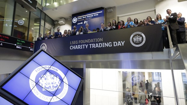 lse_charitytrading_edit_008