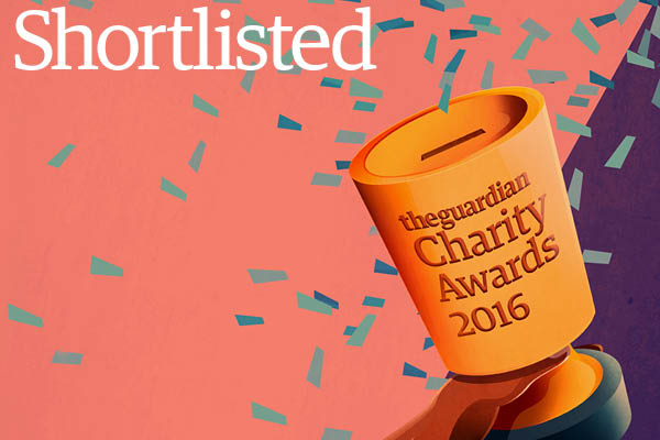 guardian-shortlisted