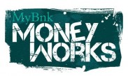 Money Works logo