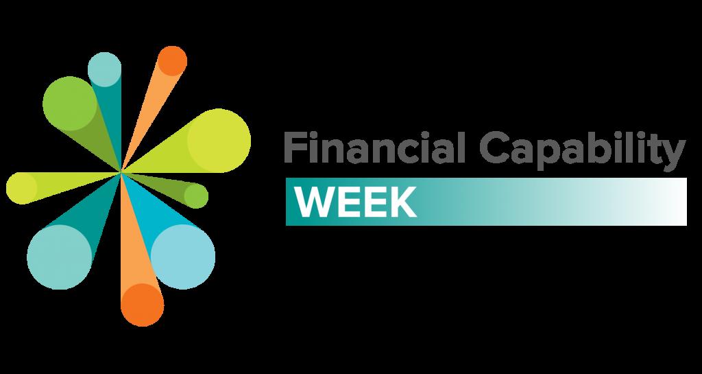 fincap-week-logo
